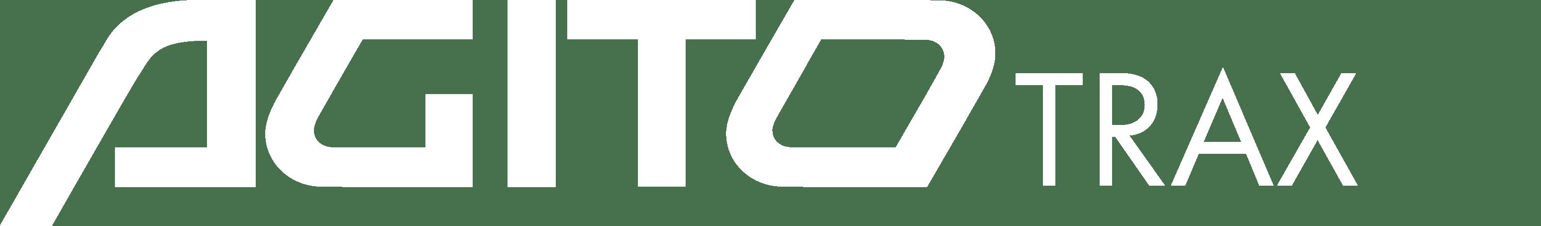 AGITO Trax Logo